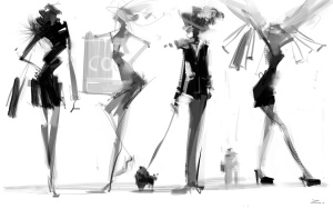 Fashion_Sketch_by_zhuzhu