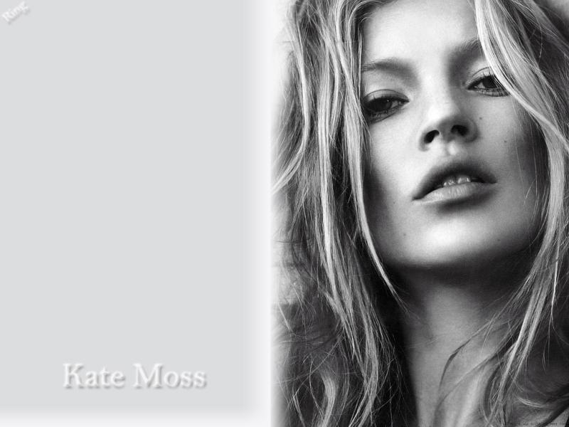 Kate-Moss-kate-moss-11359007-1024-768