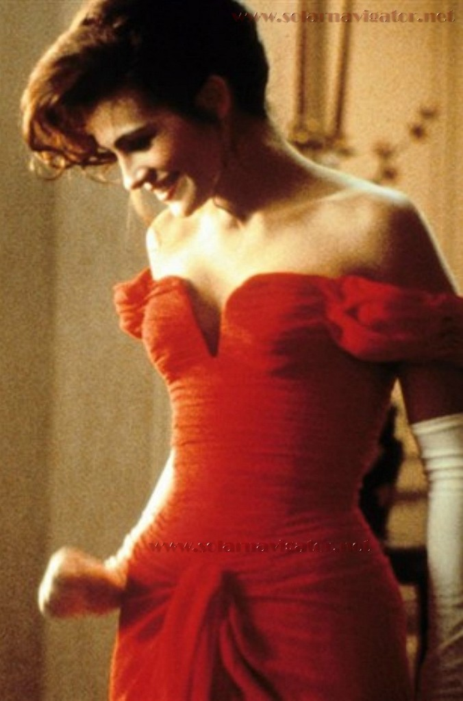 julia_roberts_iconic_red_dress
