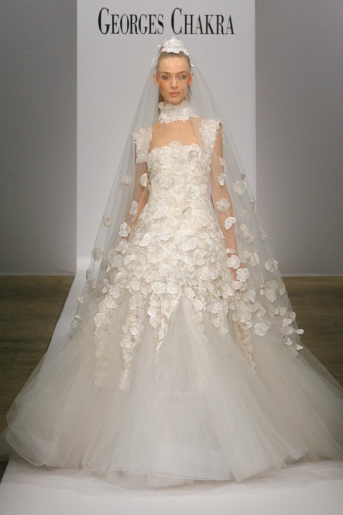 wedding-dress-georges-chakra