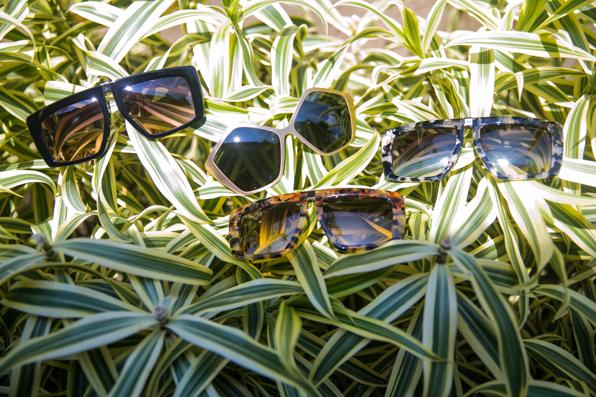 miu_miu_sunglasses-1_zps35087ff6