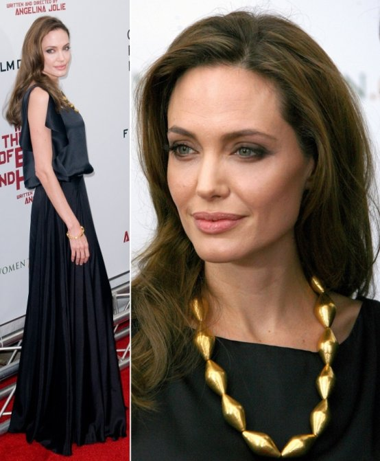 angelina-jolie-brad-pitt-red-carpet-style