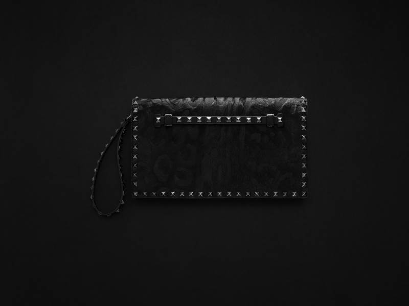 14701-women-s-accessories-rockstud-noir