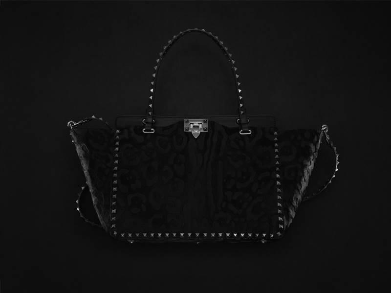 14703-women-s-accessories-rockstud-noir