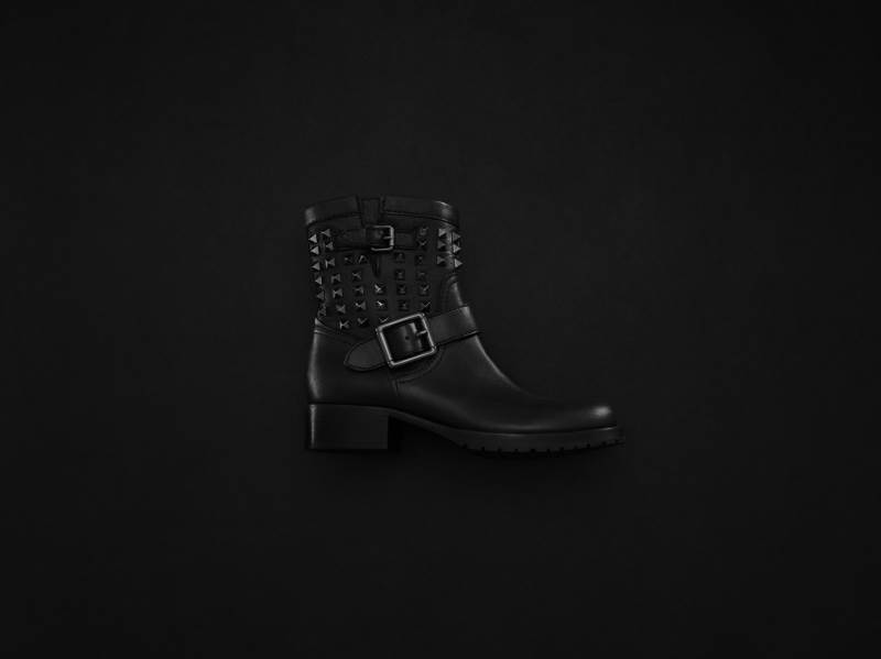 14706-women-s-accessories-rockstud-noir