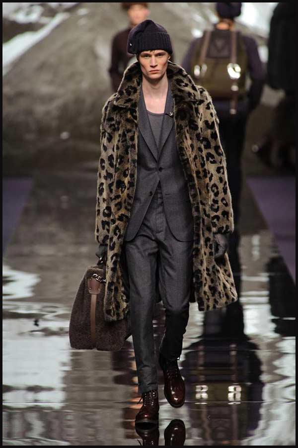 Picture 1Louis Vuitton