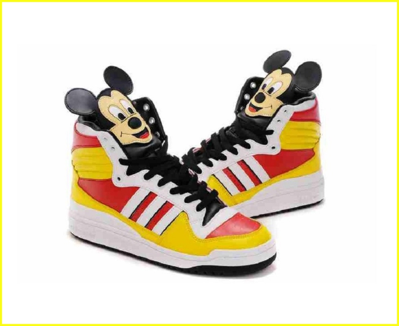 adidas-jeremy-scott-mickey-mouse-hi