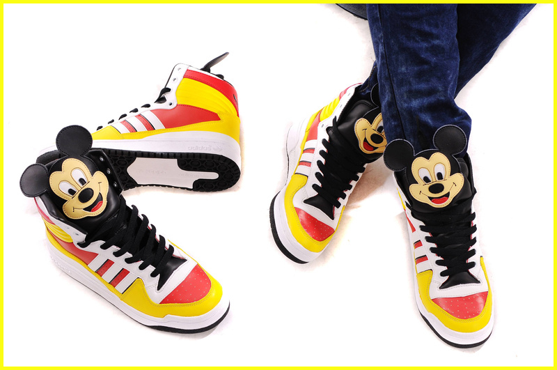 adidas-mickey-mouse