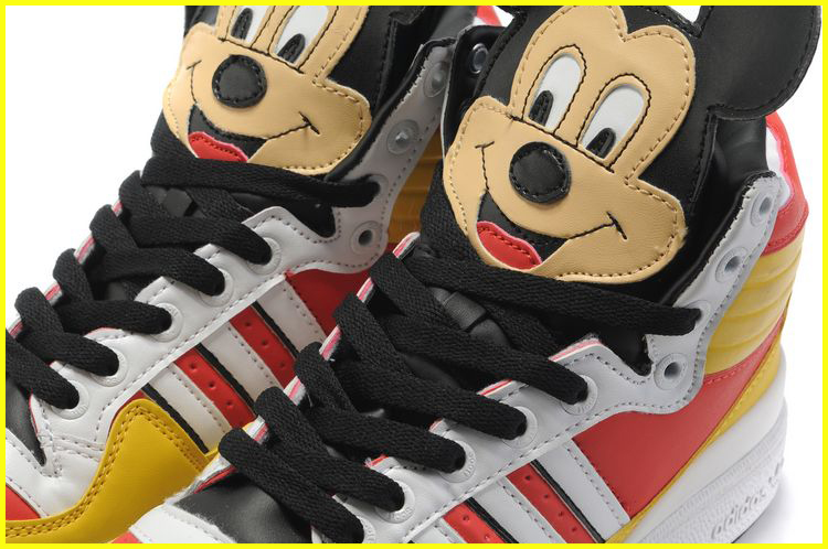 Jeremy-Scott-x-adidas-Originals-JS-Mickey-Hi_245