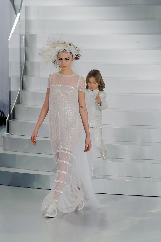 chanel-haute-couture-spring-2014-pfw69