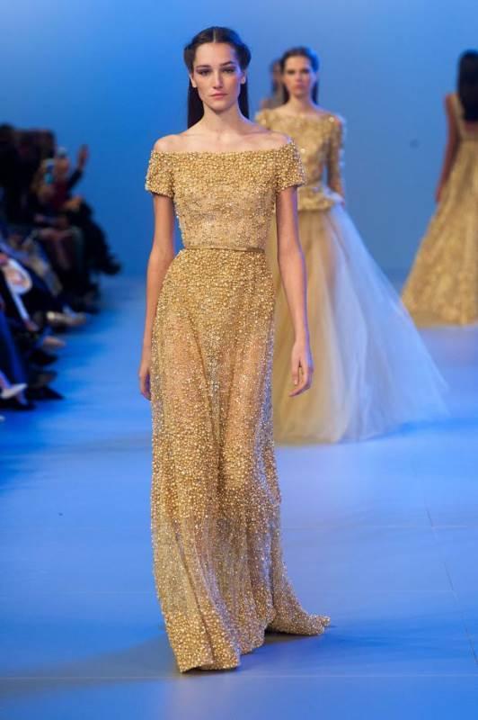 elie-saab-haute-couture-spring-2014-pfw28