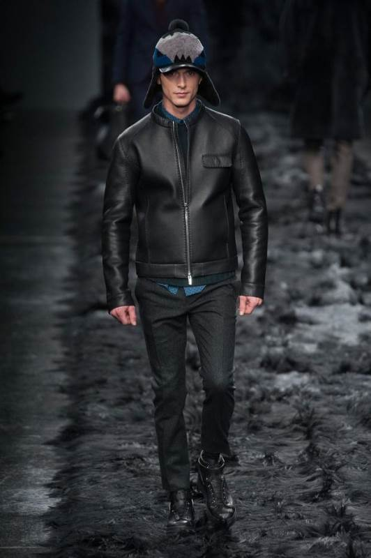 fendi-mens-autumn-fall-winter-2014-mfw8