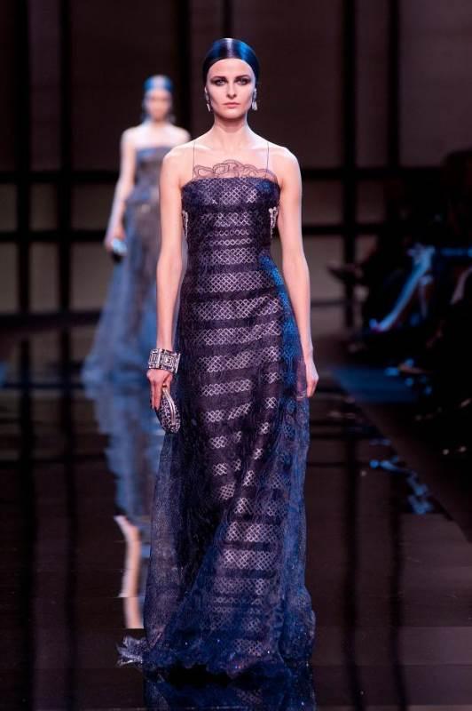 giorgio-armani-prive-haute-couture-spring-2014-pfw32