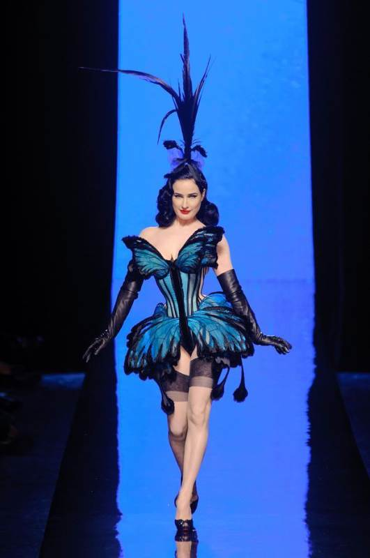 jean-paul-gaultier-haute-couture-spring-2014-pfw44