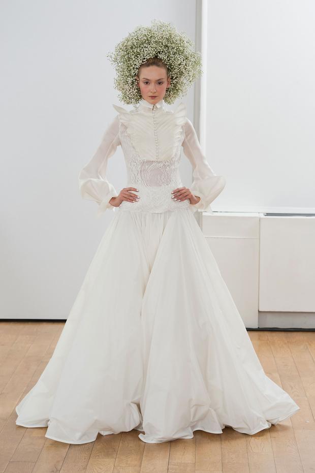 julien-fournie-haute-couture-spring-2014-pfw32