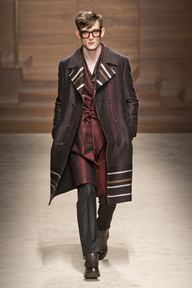 salvatore-ferragamo-mens-autumn-fall-winter-2014-mfw1