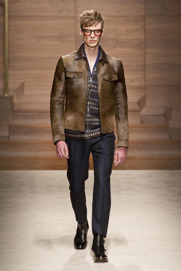 salvatore-ferragamo-mens-autumn-fall-winter-2014-mfw16