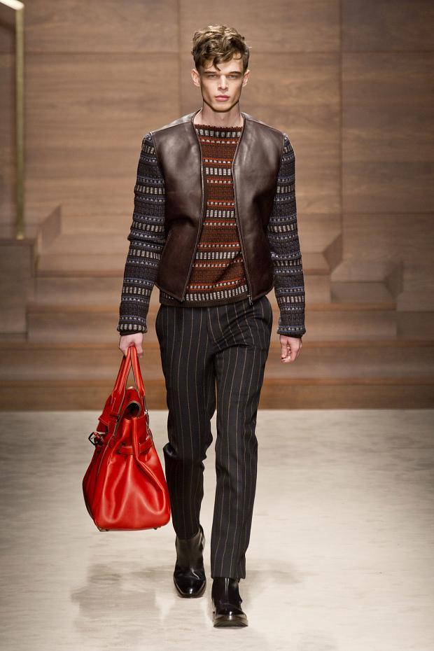 salvatore-ferragamo-mens-autumn-fall-winter-2014-mfw17