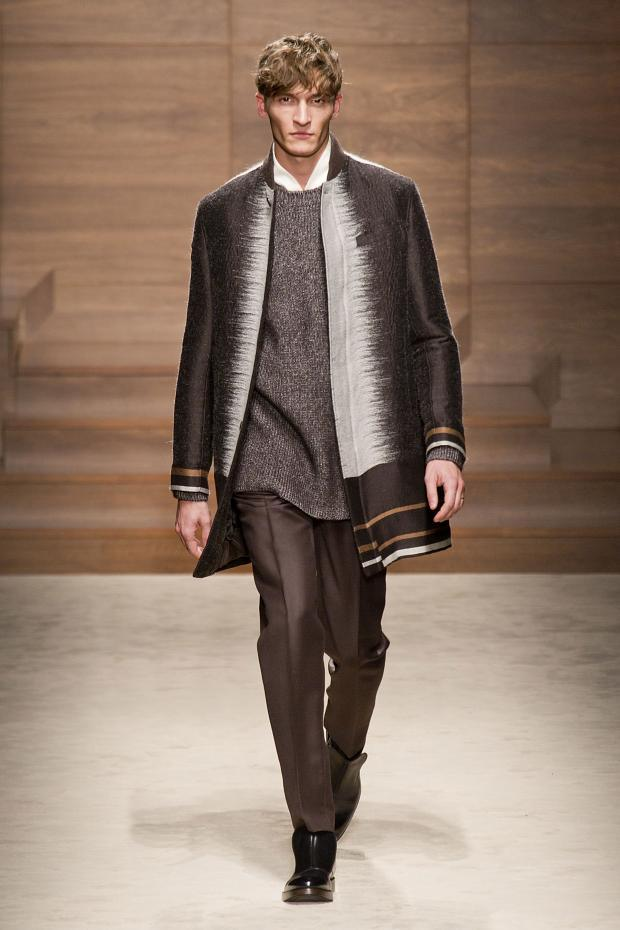 salvatore-ferragamo-mens-autumn-fall-winter-2014-mfw18