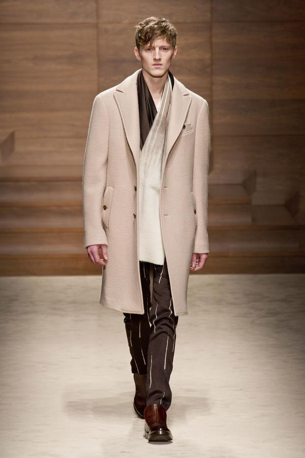 salvatore-ferragamo-mens-autumn-fall-winter-2014-mfw20