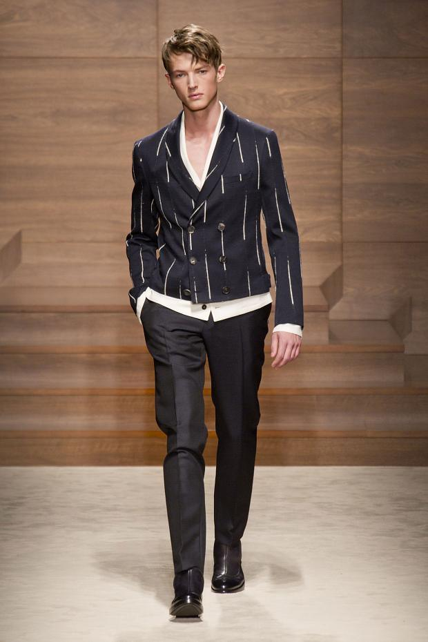 salvatore-ferragamo-mens-autumn-fall-winter-2014-mfw21