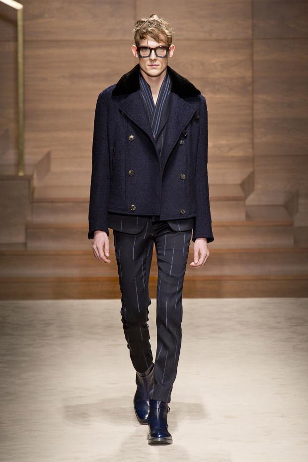 salvatore-ferragamo-mens-autumn-fall-winter-2014-mfw27