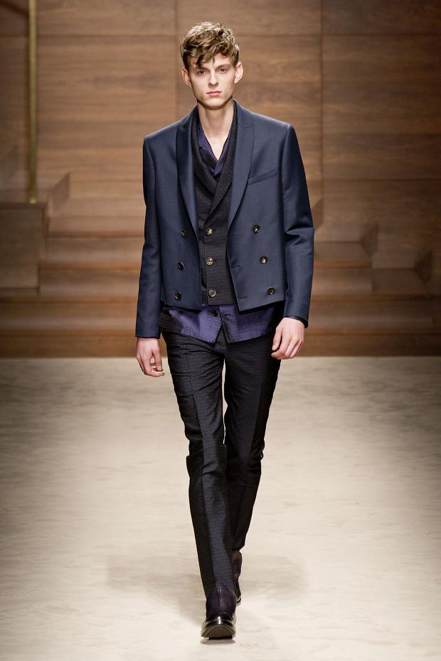 salvatore-ferragamo-mens-autumn-fall-winter-2014-mfw38