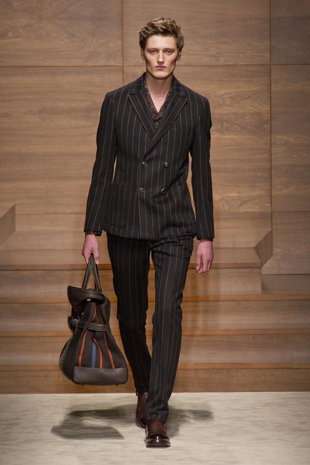 salvatore-ferragamo-mens-autumn-fall-winter-2014-mfw5