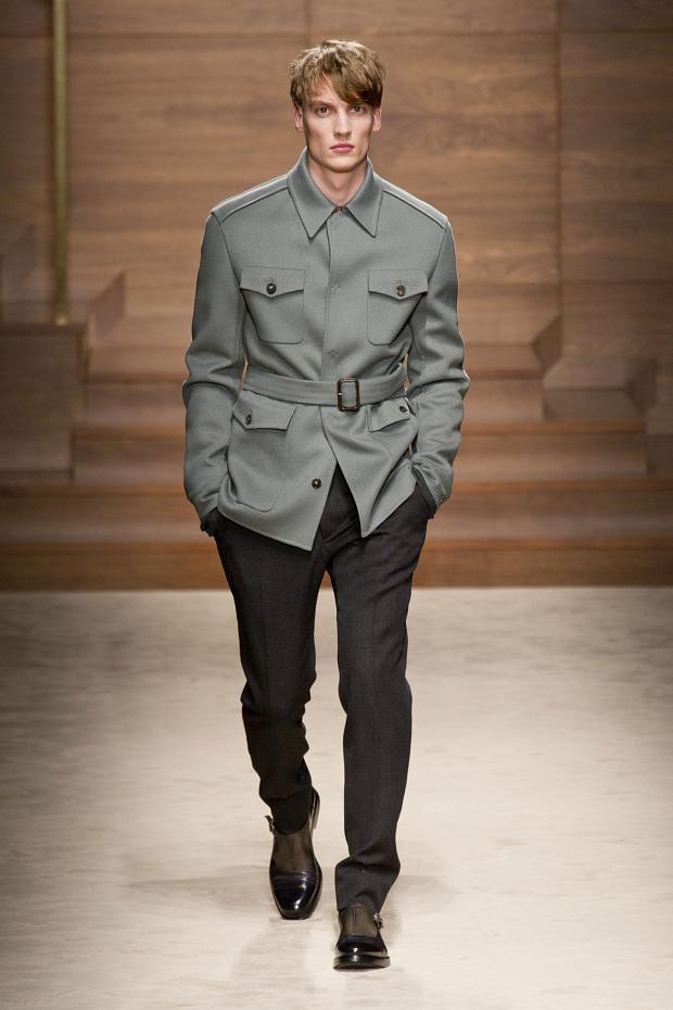 salvatore-ferragamo-mens-autumn-fall-winter-2014-mfw8