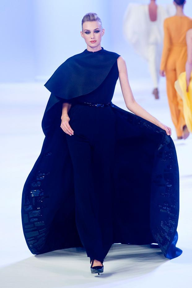 ste-phane-rolland-couture-haute-couture-spring-2014-pfw7