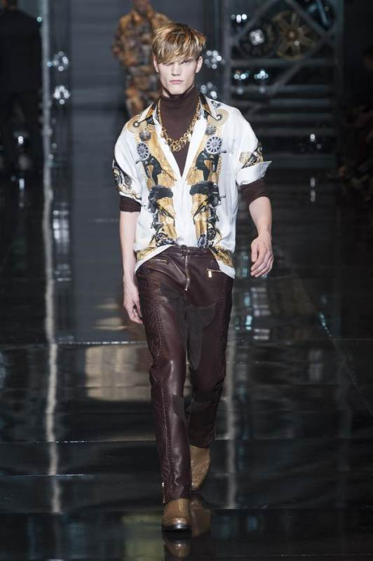 versace-mens-autumn-fall-winter-2014-mfw3