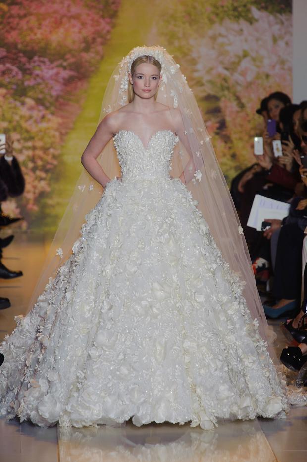 zuhair-murad-haute-couture-spring-2014-pfw50