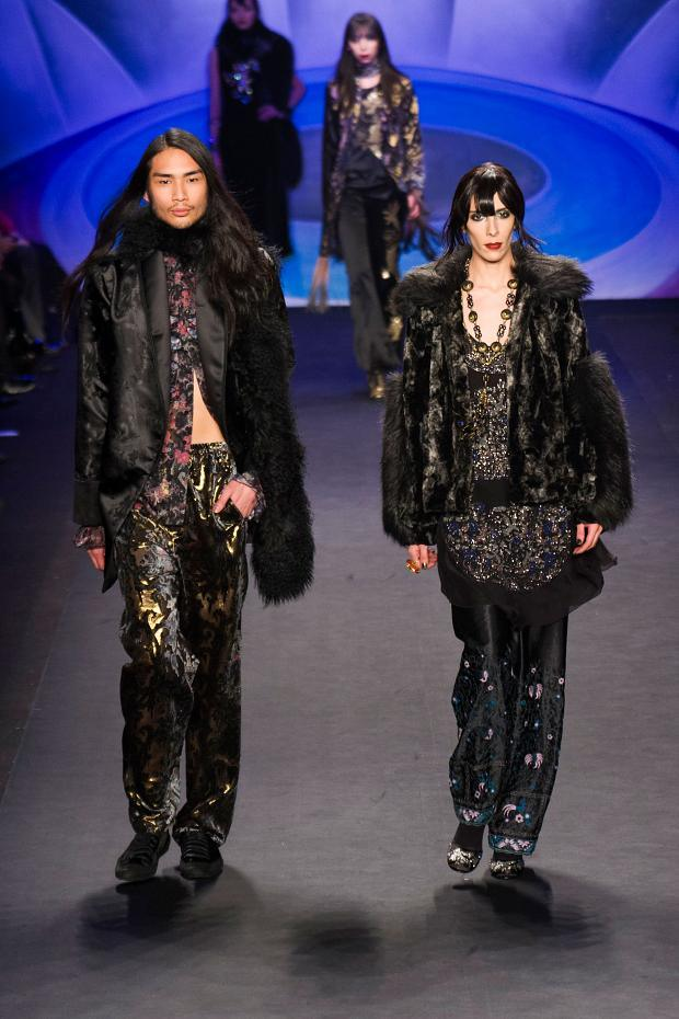 anna-sui-autumn-fall-winter-2014-nyfw48