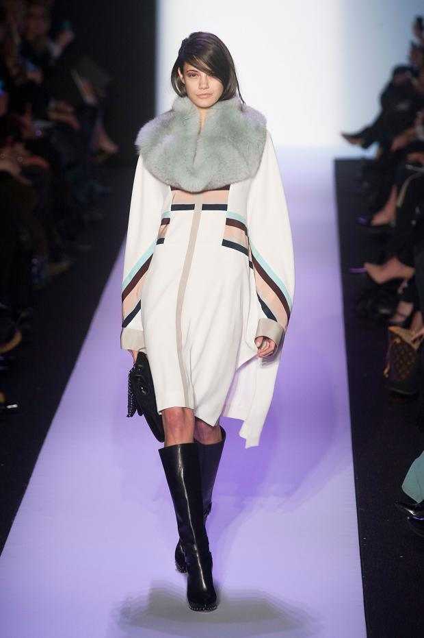 bcbg-max-azria-autumn-fall-winter-2014-nyfw2