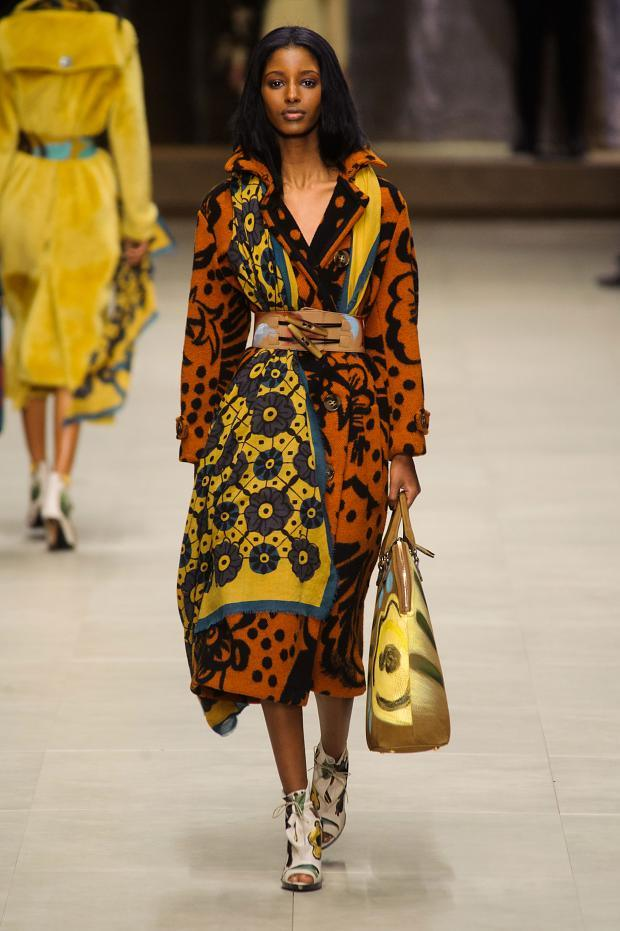 burberry-prorsum-autumn-fall-winter-2014-lfw29