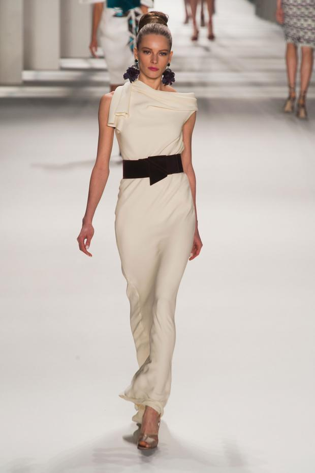 carolina-herrera-autumn-fall-winter-2014-nyfw31
