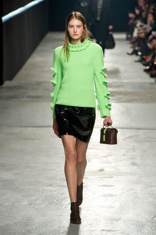 christopher-kane-autumn-fall-winter-2014-lfw10