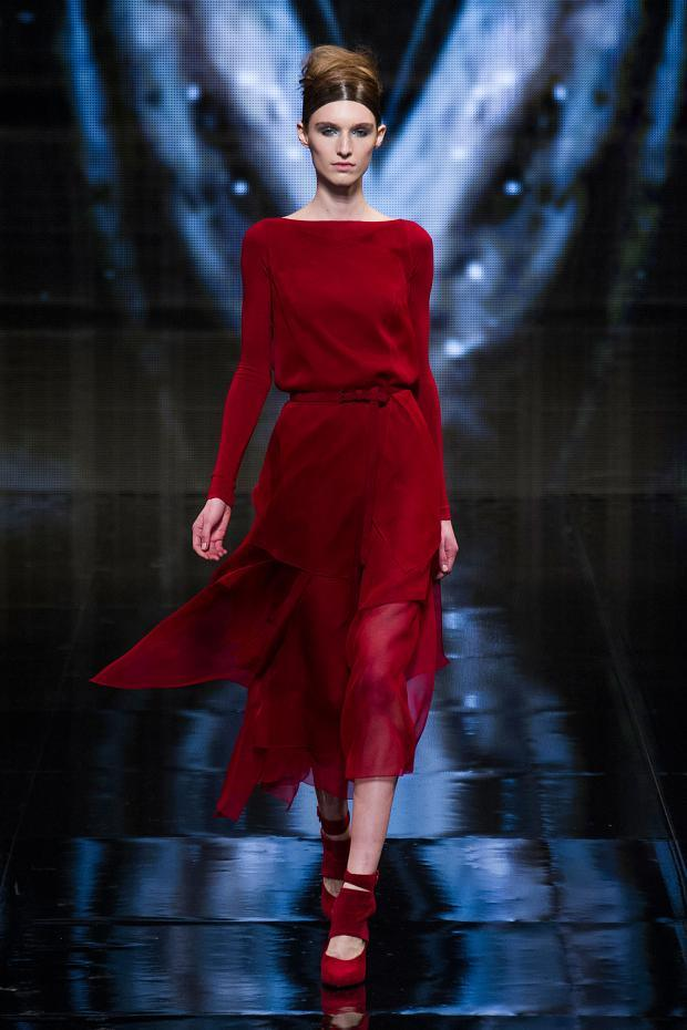 donna-karan-autumn-fall-winter-2014-nyfw26