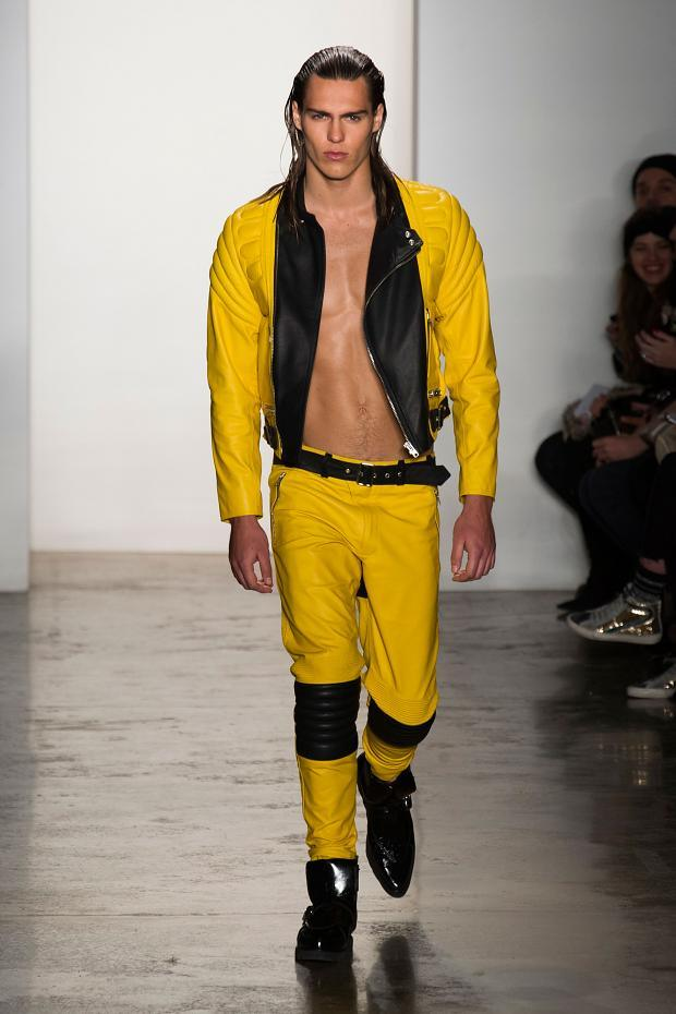 jeremy-scott-autumn-fall-winter-2014-nyfw21