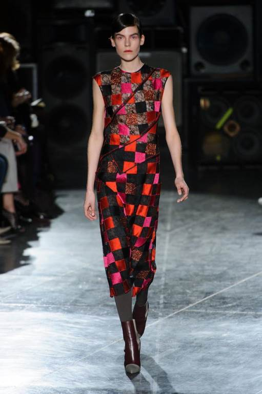 jonathan-saunders-autumn-fall-winter-2014-lfw24