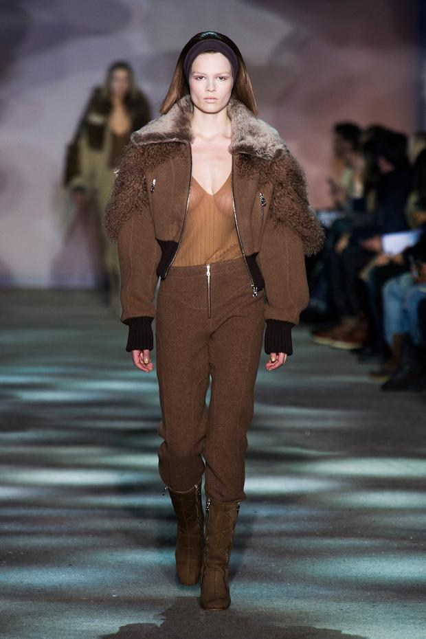 marc-jacobs-autumn-fall-winter-2014-nyfw20