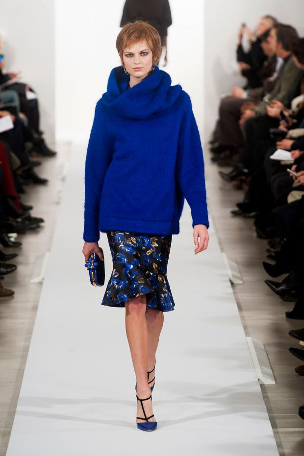oscar-de-la-renta-autumn-fall-winter-2014-nyfw6