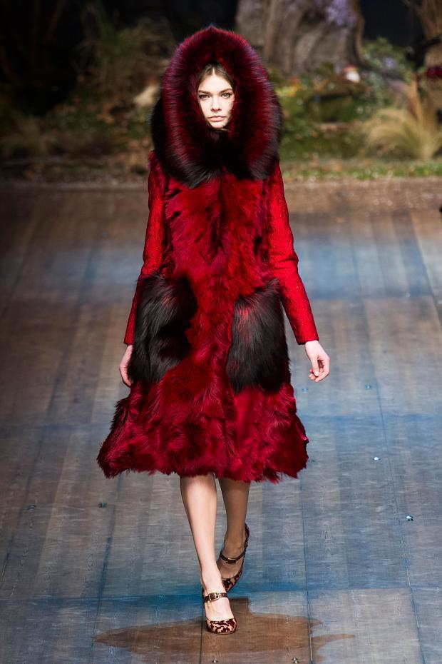 dolcegabbana-autumn-fall-winter-2014-mfw7