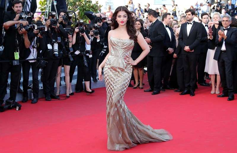 france-entertainment-cannes-film-festival-1