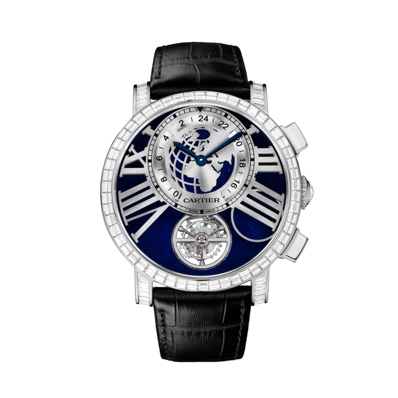 HPI00639_0_cartier_watches_0