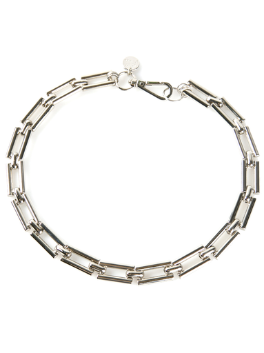 Laruicci  Pompidou Necklace