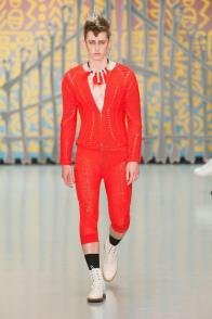 sibling-mens-spring-summer-2015-lfw5