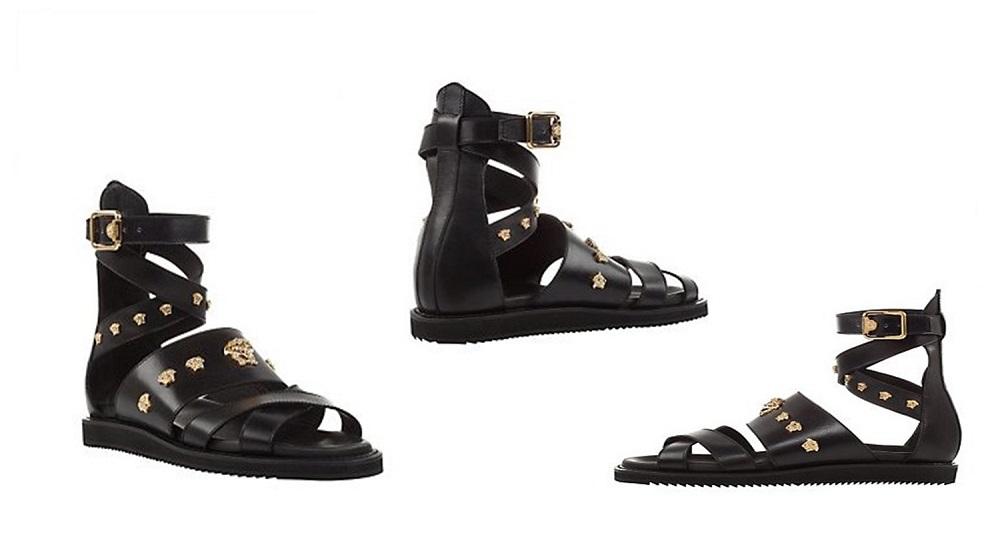 gladiator sandals for men 2014 wwwpixsharkcom images