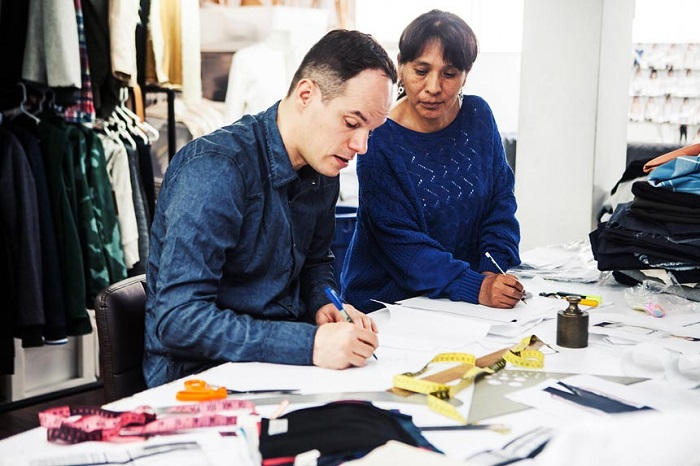 Aurelyen-aurelien-conty-peru-designer-workshop-sewing-print-fasion-gamarra-la-victoria-misericordia01