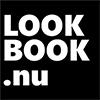 lookbbook